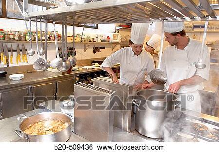 Cocinas kitchen donostia