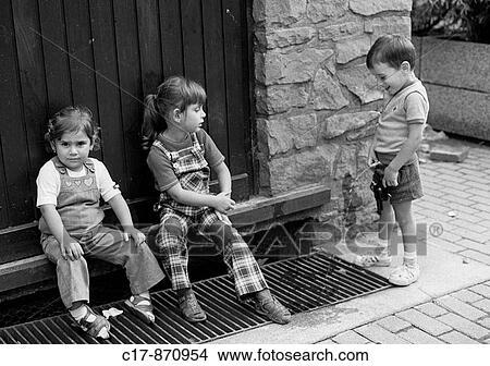 image My little gf 1971 prt 3 by sonny