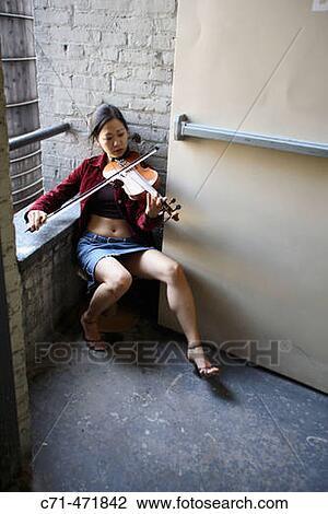Âge des femmes asiatiques
