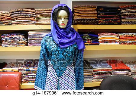 Middle eastern clothing stores В» Clothing stores