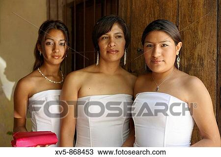 san luis potos girls Download the perfect girl pictures find over 100+ of the best free girl images  free for commercial use ✓ no attribution required ✓ copyright-free.
