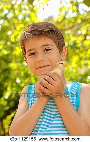 小男孩的小鸡可爱照片 小男孩的小鸡可爱照片 小男孩的小鸡可爱照片 可爱小男孩小鸡相册