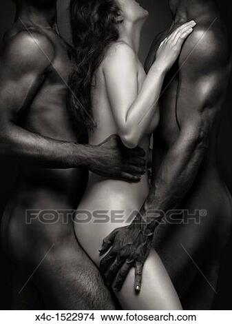 mooie sexi vrouwen erotische massage mannen