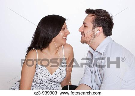 Marriage minded dating
