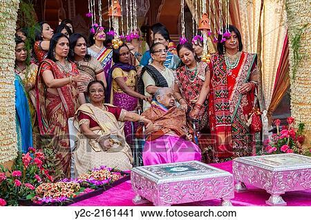 India kvinner flørte