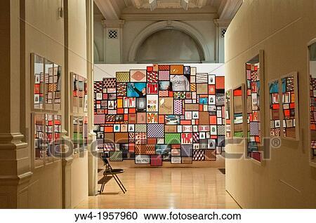 birmingham museum of art clip art