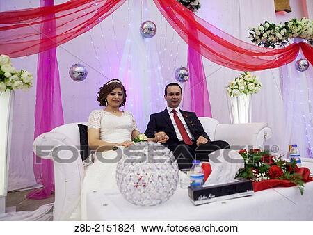 Alkohol kalkulator bryllup