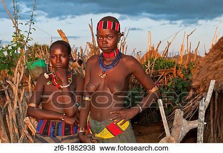 Speaking, recommend zulu jungfru naken effective?