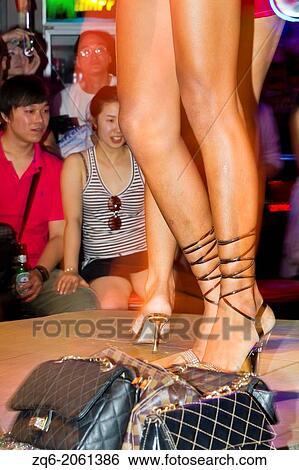 bangla piernas