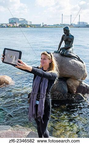 Image result for tourist ipad