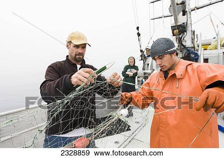 fish and game alaska