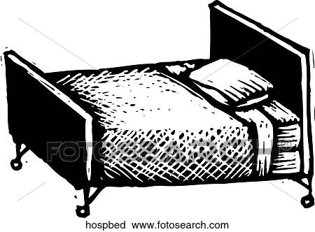 Pillow Clipart and Illustration. 9,369 pillow clip art vector EPS ...