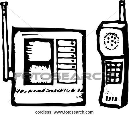 Abonnement telephone moins cher
