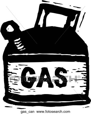 Clipart of Gas Can gas_can - Search Clip Art, Illustration Murals ...: www.fotosearch.com/ARP113/gas_can