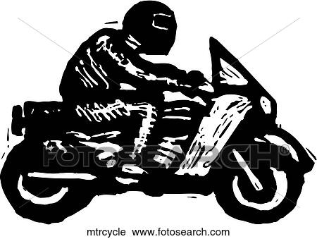 Motorcycle Clipart Royalty Free. 17,148 motorcycle clip art vector ...