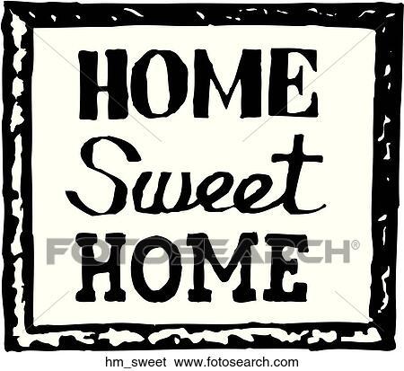 H M Home - Design Intrieur Dcoration H M
