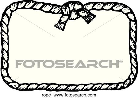 clipart of rope rope search clip art illustration murals rh fotosearch com clipart open bible clipart open heart