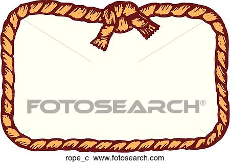 clipart of rope rope c search clip art illustration murals rh fotosearch com clipart propellers clip art open house