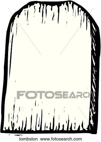 Clipart of tombstone tombston search clip art illustration clipart tombstone fotosearch search clip art illustration murals drawings and vector voltagebd Choice Image