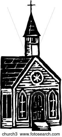 Clipart chiesa 3 church3 cerca clipart illustrazioni - Libero clipart storie della bibbia ...