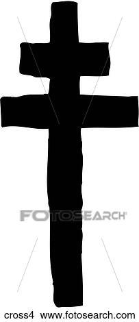 Clipart attraversare 4 cross4 cerca clipart - Libero clipart storie della bibbia ...