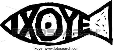 Clipart ixoye ixoye cerca clipart illustrazioni - Libero clipart storie della bibbia ...