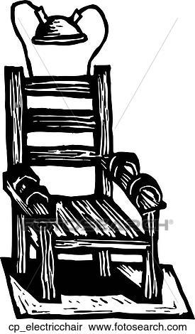 sièges electriques Cp_electricchair