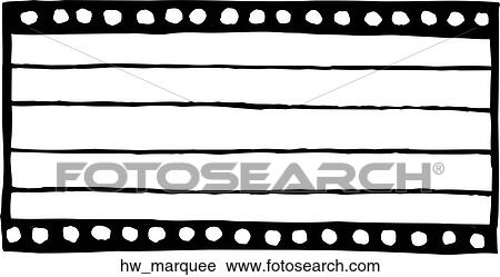 Marquee Clipart EPS Images. 4,223 marquee clip art vector ...