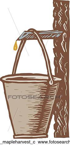 Clipart Of Maple Harvest Rr Ne Mapleharvest C