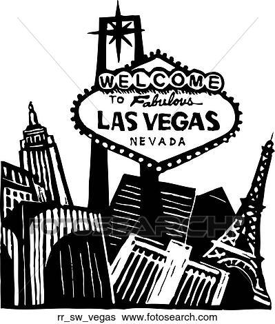 Clip Art Las Vegas Clip Art las vegas clip art vector graphics 2177 eps clipart vegas