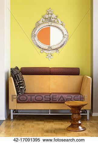 Archivio immagini eclettico arredamento in parete for Arredamento stile eclettico