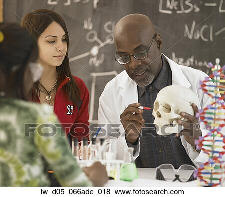 how to become a science teacher in canada