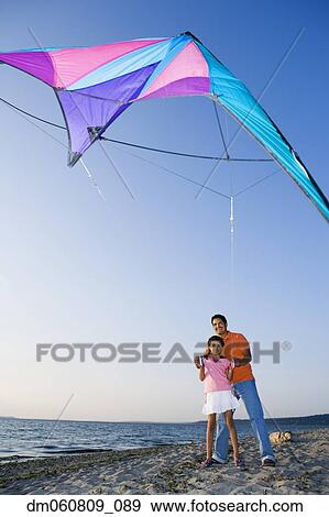 hispanic singles in kite Charliechai 38, male, single,  kite sailing or touring the coast for a little shelly cove with a romantic restaurant and  hispanic / latino, black / african,.