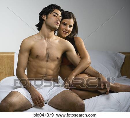 seks-snyali-chastnim-telefonom