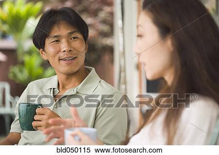 Asiatique ex petite amie photos