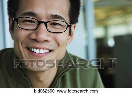 Asiatischer amerikanischer Hotelbesitzerverband