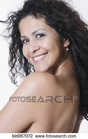 nude-mixed-race-women