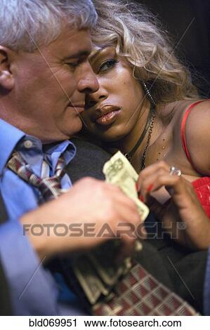leeftijd prostituees
