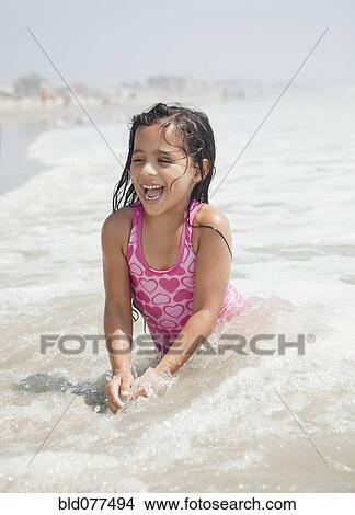 ocean view hispanic single women Ocean view nj new jersey zip codes, maps, area codes, county, population, household income, house value,08230 zip code -.