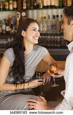 Flirter images
