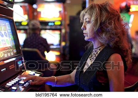 Gambling addiction .gov casino melbourne florida