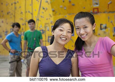 sulphur rock asian personals Must enjoy rock climbing  find your ideal match in ben franklin through our free, online personals  asian ,.