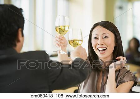 mariage femme asiatique