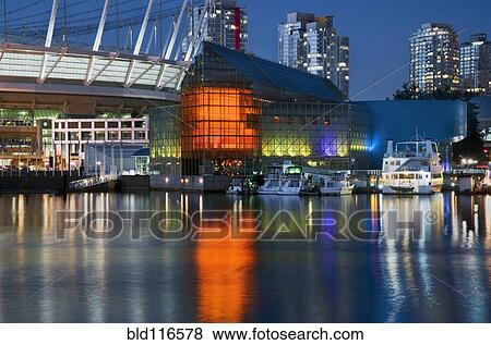 Waterfront casino vancouver affiliate casino770