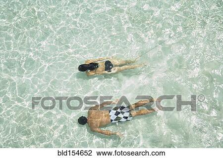 Swimming Pool Design in Riverside &amp- Orange County by Islander Pools