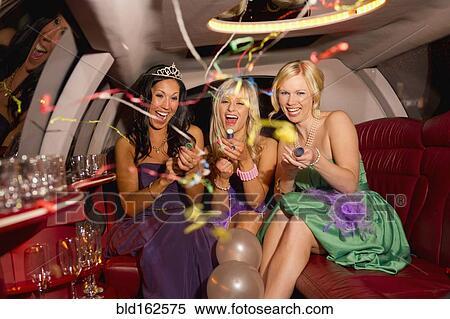 Женские вечеринки фото 50022 фотография
