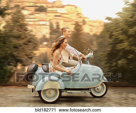 Free adult dating dunstable massachusetts