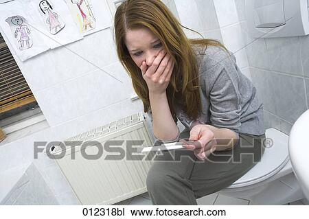 Молоденькие влагалища порно фото 59338 фотография