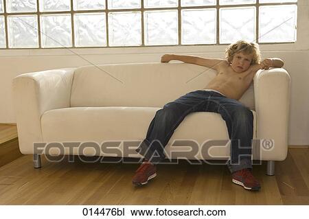 Popular Floor Seating Sofa-Buy Cheap Floor Seating Sofa