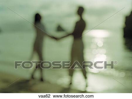 recherche amis - trouver amis : affinilandfr